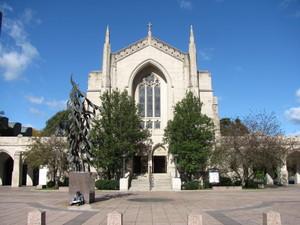 Boston University African Studies Center